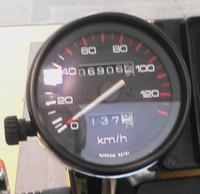 D10000011