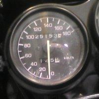 D1000437