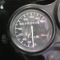 D1000439