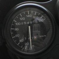 D1000440
