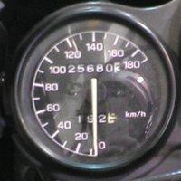 D1000002