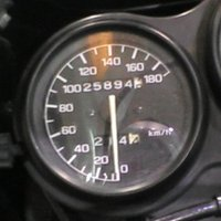 D1000007