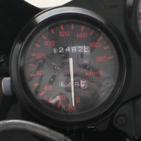 D1000043