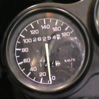 D1000063