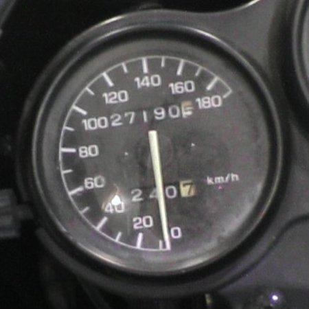 D1000021