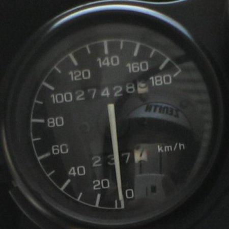 D1000022