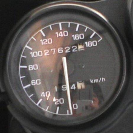 D1000029