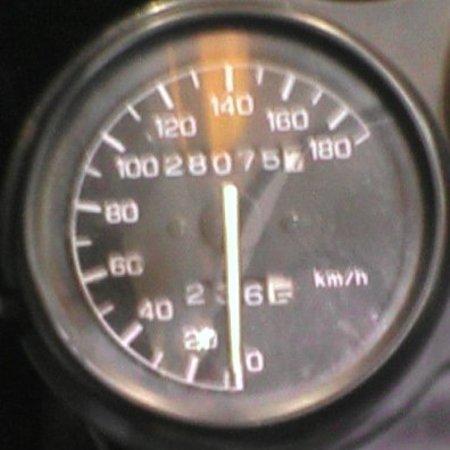 D1000003