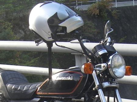 Imgp00342