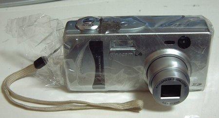 Dscf1085