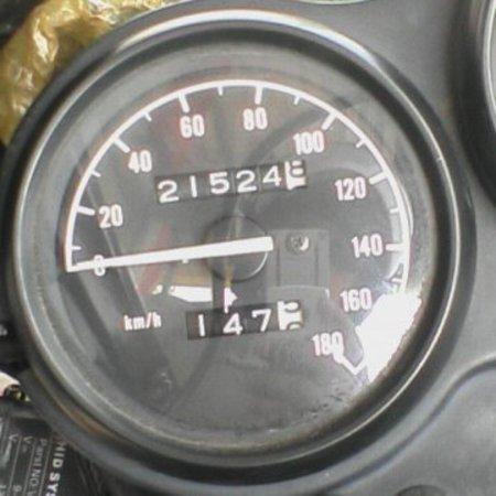 D1010001