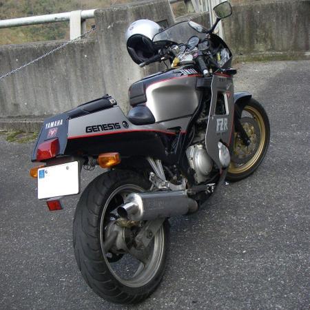 Imgp0109