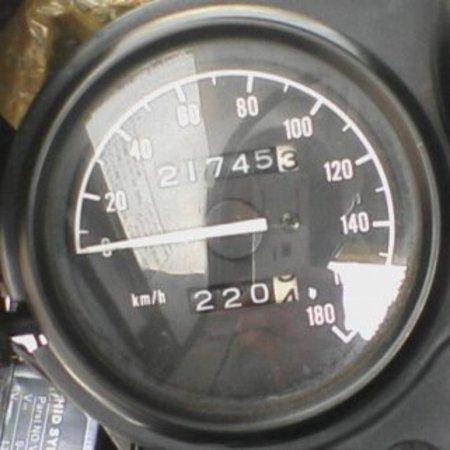D1010007