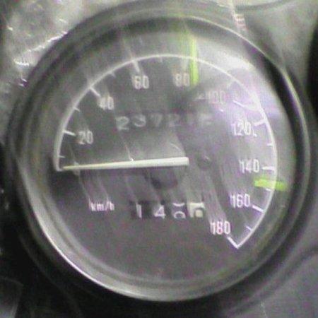 D1060001