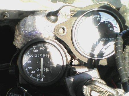 D1080010