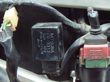 Dscf1249