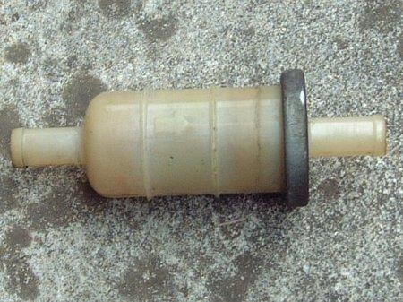 Dscf1254