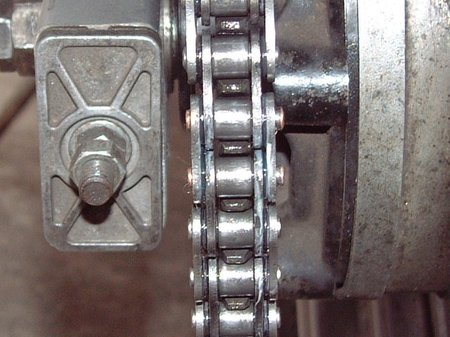 Dscf1259