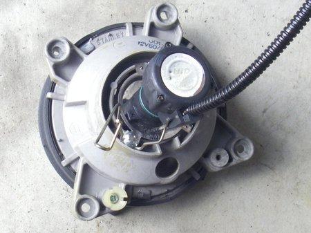 Imgp1939