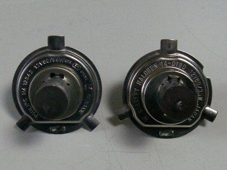 Imgp1949