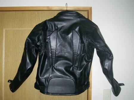 Imgp1990