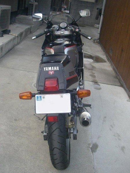 Imgp2235