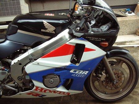 Dscf1340