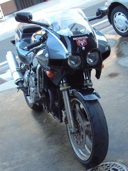 Dscf1465