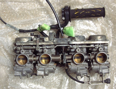 Dscf1552