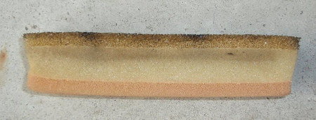 P3110035