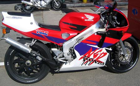 Hondansr250rsp09