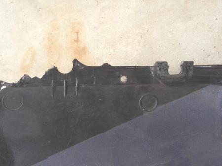 P9110206