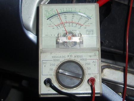 Pa090001