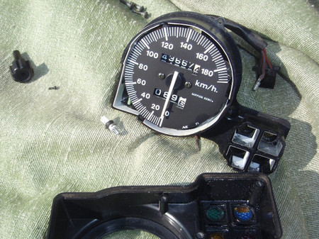 P2100472