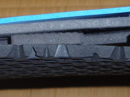 P3090060_3