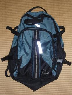 P3280157