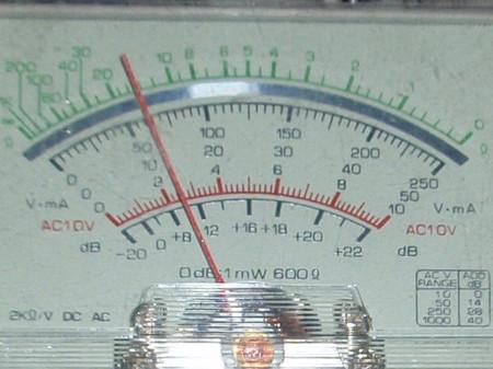 P6050056
