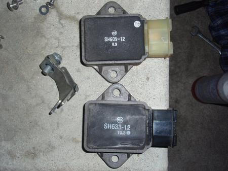 P6060063