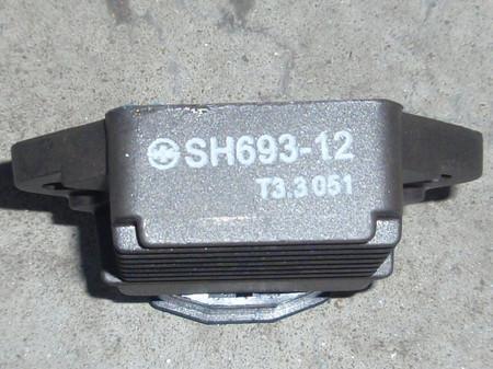 P6260235_2