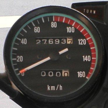 D1000008
