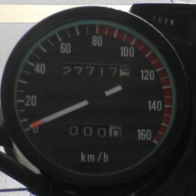 D1000028