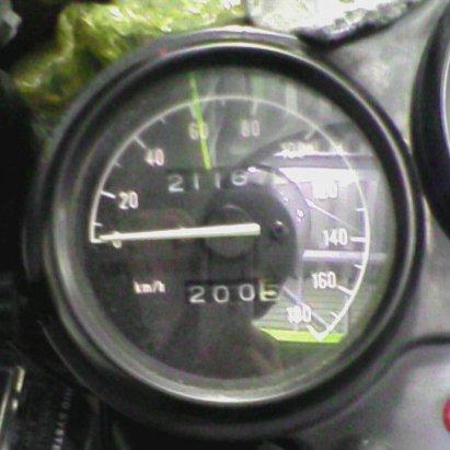 D1040063