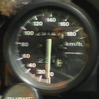 D1080003