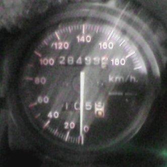 D1000002_2