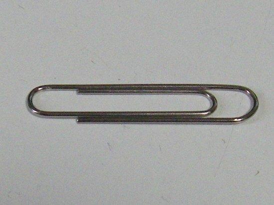 Imgp1956